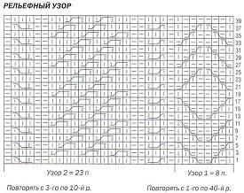 http://sf.uploads.ru/t/a06nl.jpg