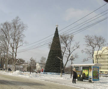 http://sf.uploads.ru/t/a4KWb.jpg