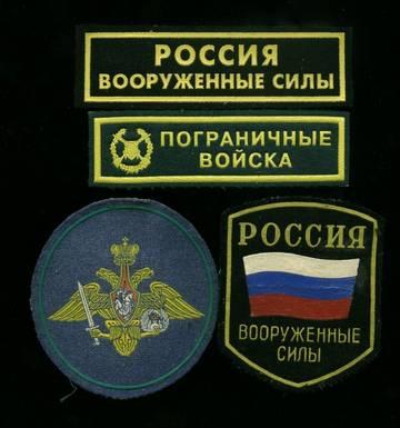 http://sf.uploads.ru/t/a6bmG.jpg