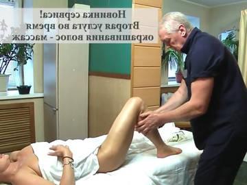 http://sf.uploads.ru/t/a6m3I.jpg