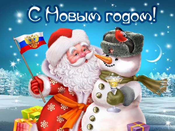 http://sf.uploads.ru/t/aCr7Y.jpg