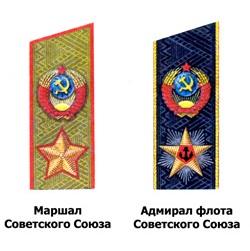 http://sf.uploads.ru/t/aHiYd.jpg