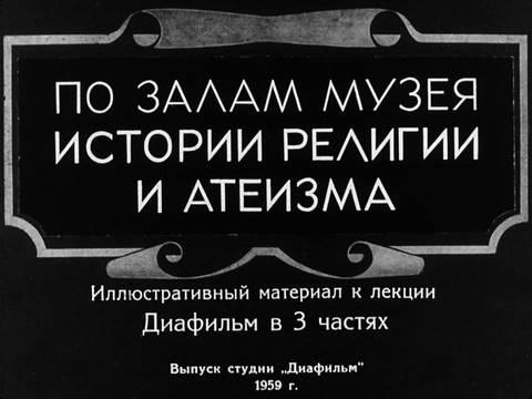 http://sf.uploads.ru/t/aKlOY.jpg