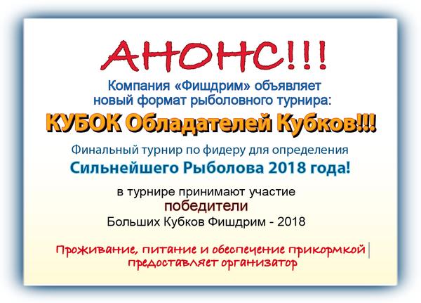 http://sf.uploads.ru/t/aZhQ0.png
