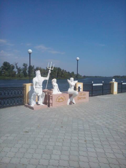 http://sf.uploads.ru/t/acFkQ.jpg