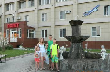 http://sf.uploads.ru/t/adWET.jpg