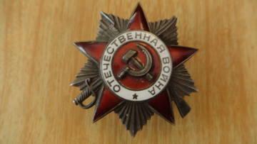http://sf.uploads.ru/t/amgvb.jpg