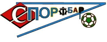 http://sf.uploads.ru/t/arR5y.jpg