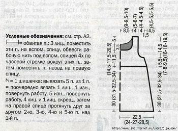 http://sf.uploads.ru/t/avZhg.jpg
