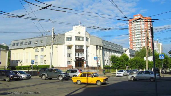 http://sf.uploads.ru/t/awrmd.jpg