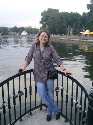 http://sf.uploads.ru/t/azcuU.jpg
