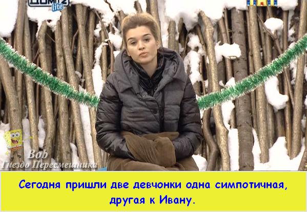 http://sf.uploads.ru/t/b1KEr.jpg