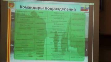 http://sf.uploads.ru/t/b2Mel.jpg