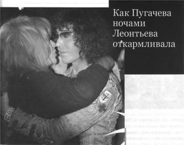 http://sf.uploads.ru/t/b4jCu.jpg