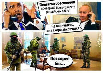 http://sf.uploads.ru/t/b6nwt.jpg
