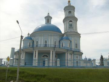 http://sf.uploads.ru/t/bFhSK.jpg