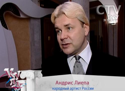 http://sf.uploads.ru/t/bL2Wh.jpg
