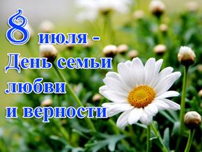 http://sf.uploads.ru/t/bMF9H.jpg