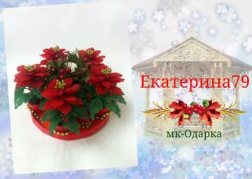 http://sf.uploads.ru/t/bP3Eg.jpg