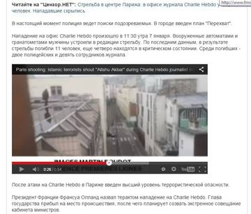 http://sf.uploads.ru/t/bQ8zB.jpg