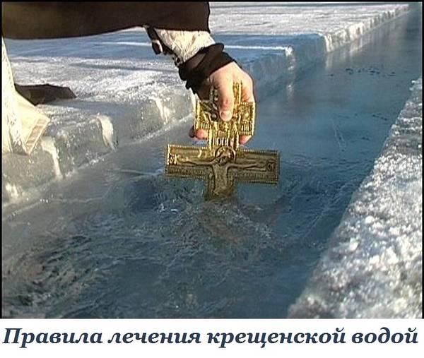 http://sf.uploads.ru/t/bTniI.jpg