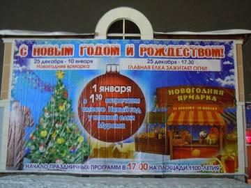 http://sf.uploads.ru/t/bXoLz.jpg