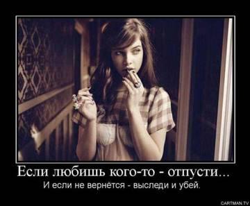 http://sf.uploads.ru/t/bYxUC.jpg