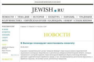 http://sf.uploads.ru/t/bgBTz.jpg