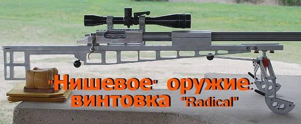 http://sf.uploads.ru/t/bqAFl.jpg