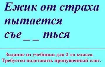 http://sf.uploads.ru/t/bwQLP.jpg