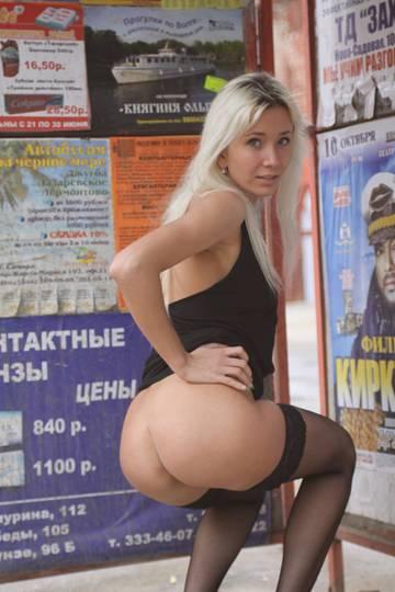 http://sf.uploads.ru/t/cFDlK.jpg
