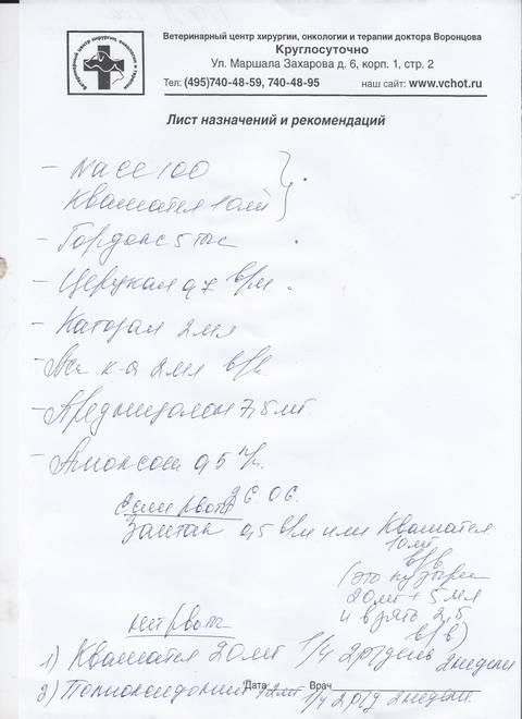 http://sf.uploads.ru/t/cHihm.jpg