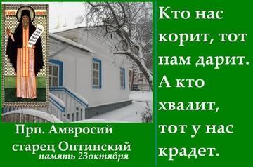 http://sf.uploads.ru/t/cKmM7.jpg