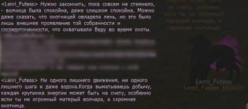 http://sf.uploads.ru/t/cLH09.jpg