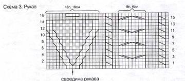 http://sf.uploads.ru/t/cVhSD.jpg