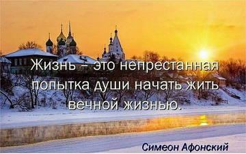 http://sf.uploads.ru/t/cZuA9.jpg