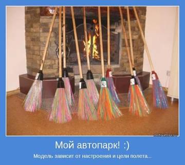 http://sf.uploads.ru/t/cbuTq.jpg