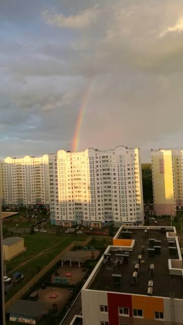 http://sf.uploads.ru/t/cdwl0.jpg