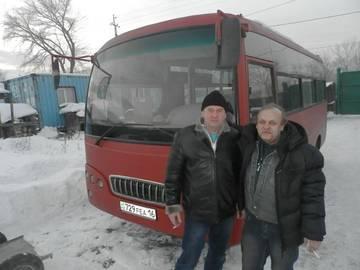 http://sf.uploads.ru/t/clz2q.jpg