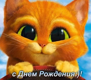 http://sf.uploads.ru/t/crTDv.jpg