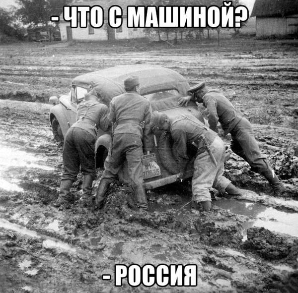 http://sf.uploads.ru/t/cxwuX.jpg