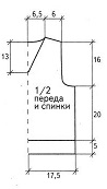 http://sf.uploads.ru/t/cyutJ.jpg