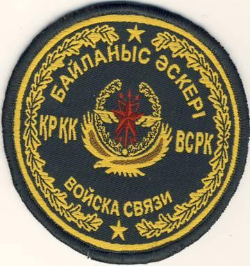 http://sf.uploads.ru/t/czlek.jpg