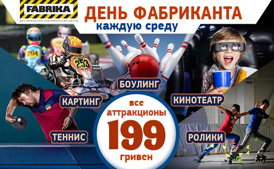 http://sf.uploads.ru/t/d3Sc6.jpg