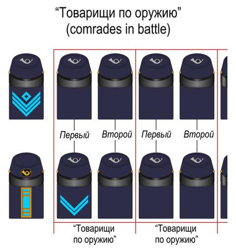 http://sf.uploads.ru/t/d4cLa.jpg