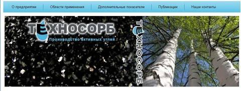 http://sf.uploads.ru/t/d5qiP.jpg