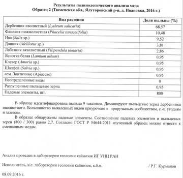 http://sf.uploads.ru/t/d72ho.jpg