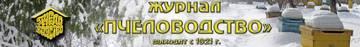 http://sf.uploads.ru/t/dUDWB.jpg