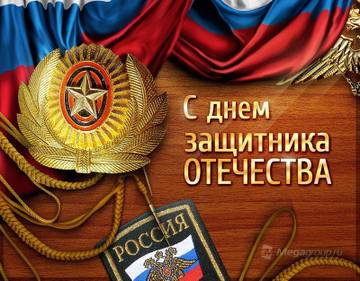 http://sf.uploads.ru/t/dUc3N.jpg