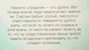 http://sf.uploads.ru/t/dZkix.jpg